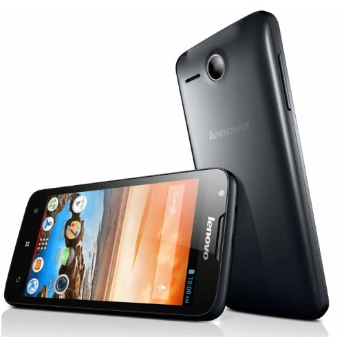 Lenovo IdeaPhone A680