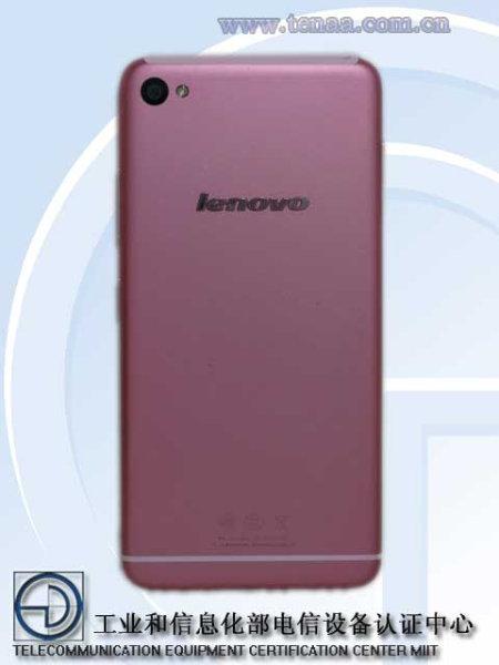 Lenovo-Sisley_02