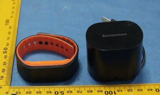 Lenovo-Smartband_01