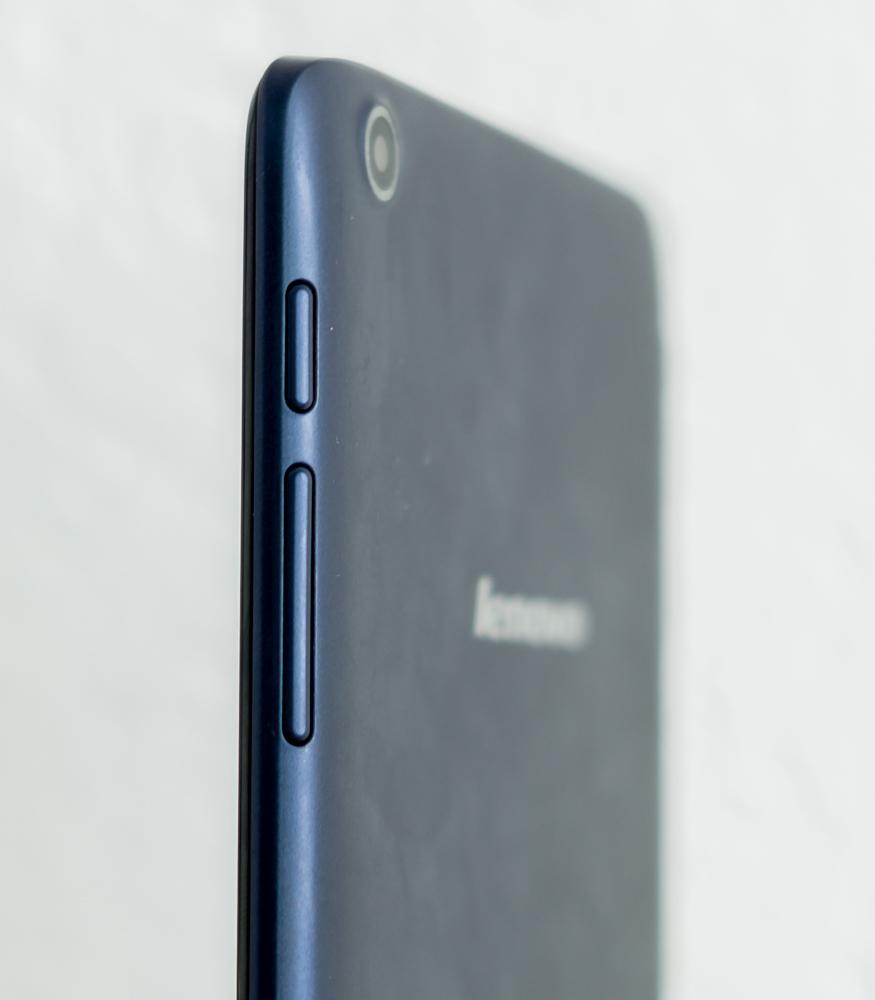Lenovo_A5500-17