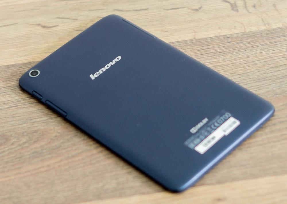 Lenovo_A5500-20