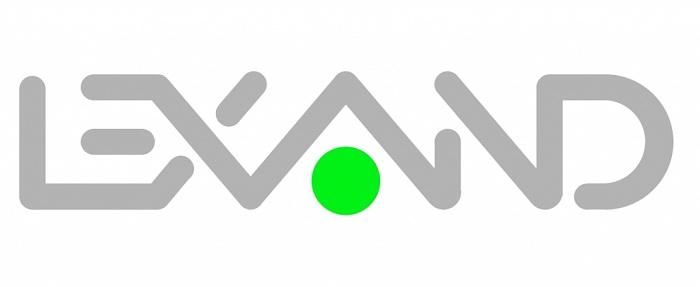 Lexand_logo