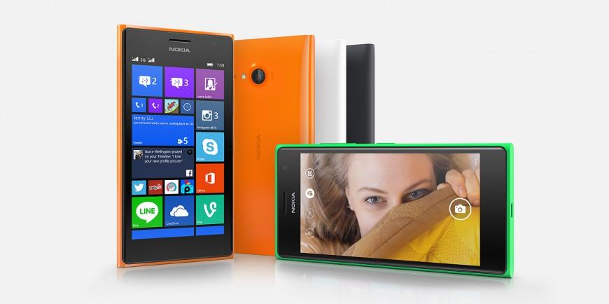 Lumia-730_01