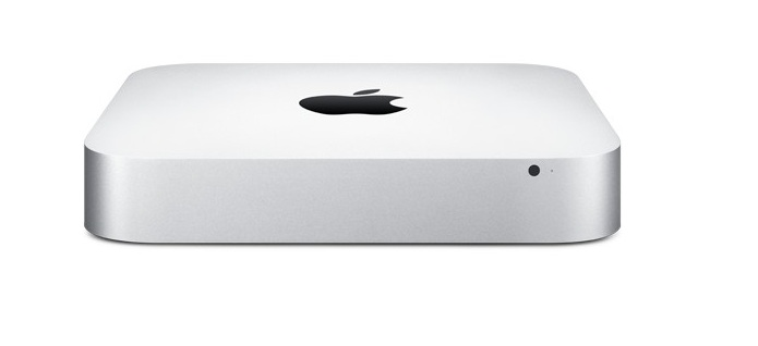 Три компьютера Mac Mini признаны официально устаревшими