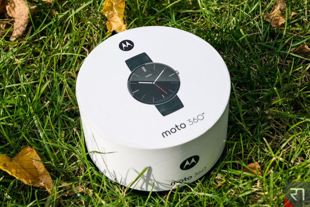 Moto360_review-1