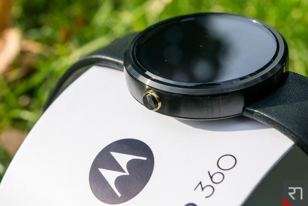 Moto360_review-13