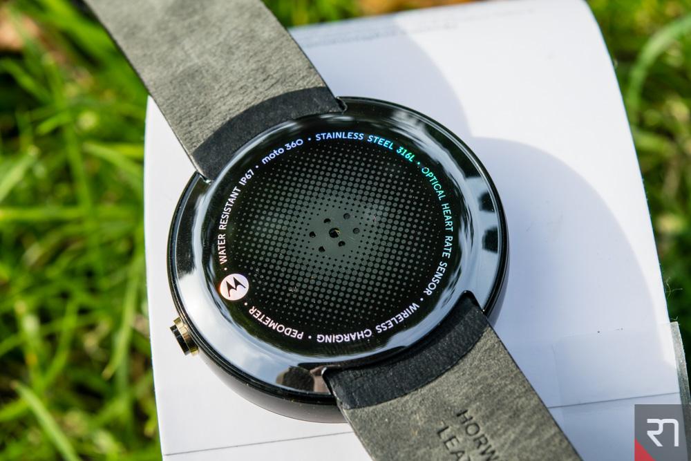 Moto360_review-17