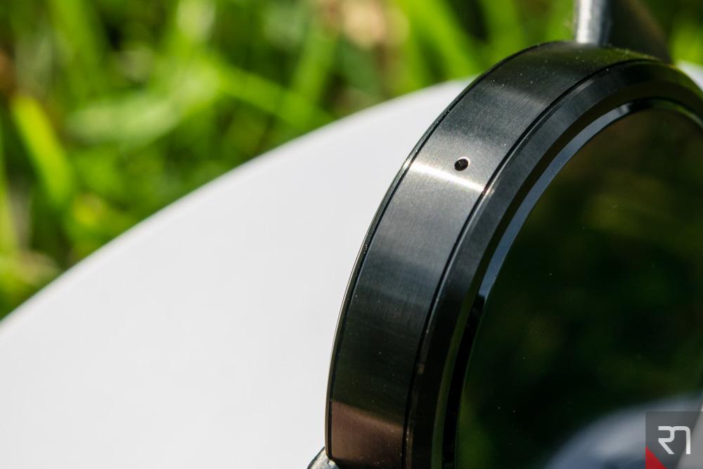 Moto360_review-20