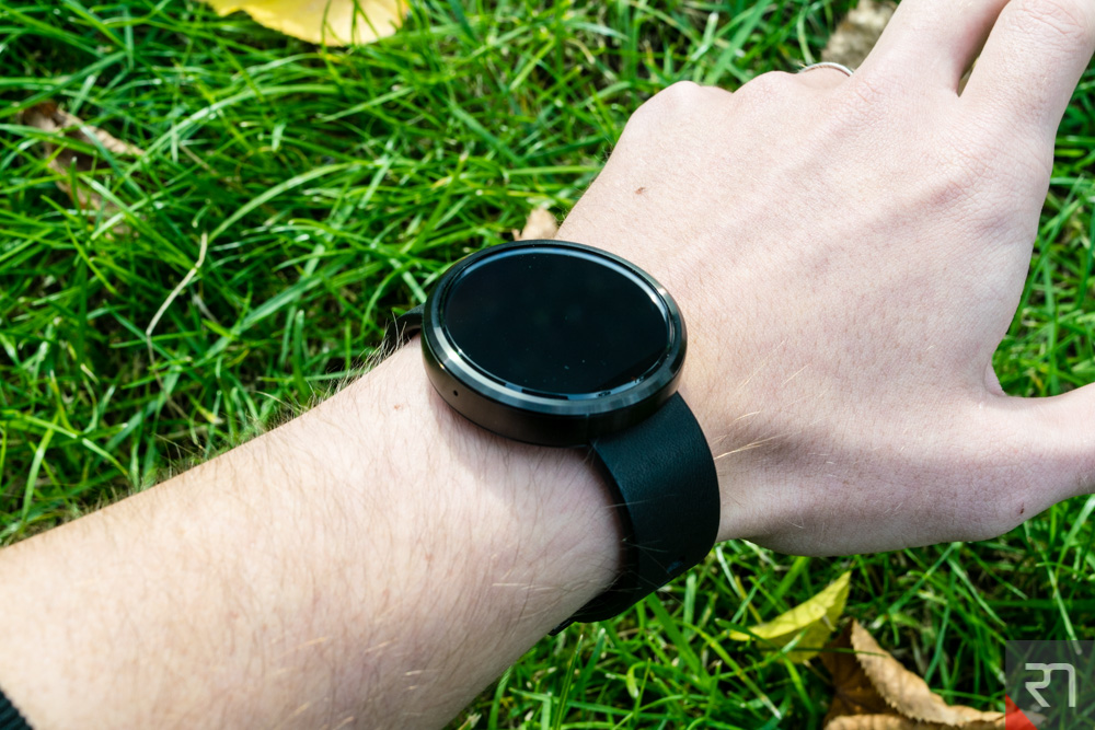 Moto360_review-23
