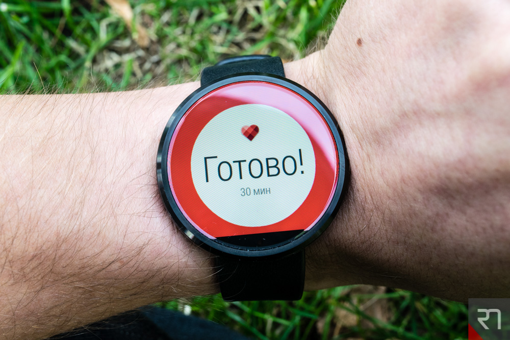 Moto360_review-25