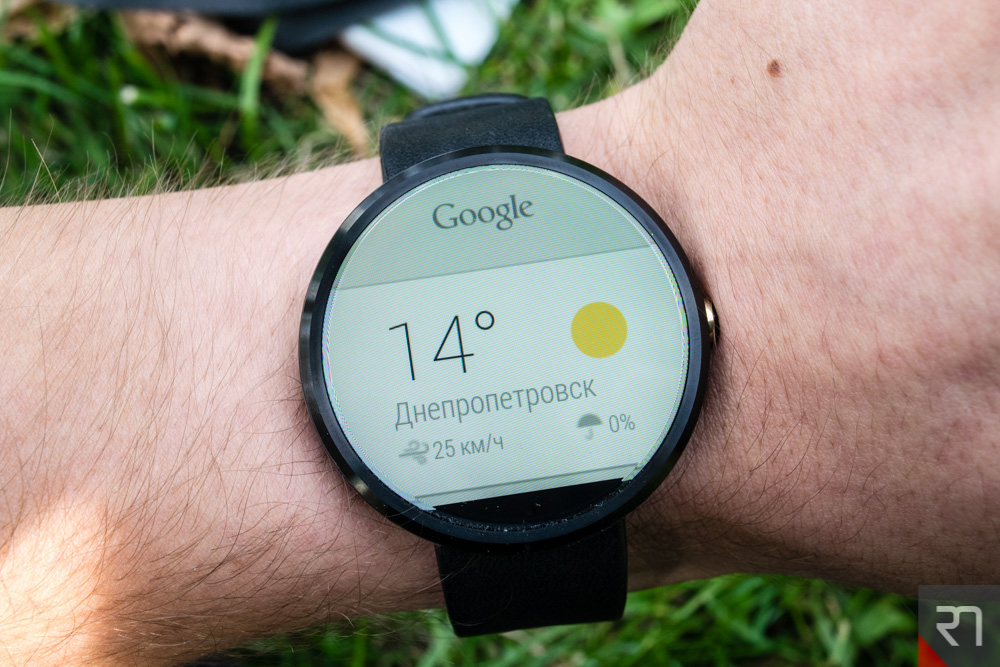 Moto360_review-26