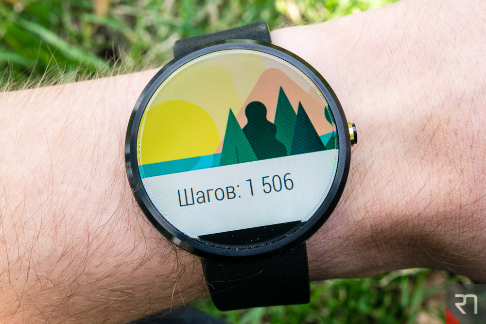 Moto360_review-28