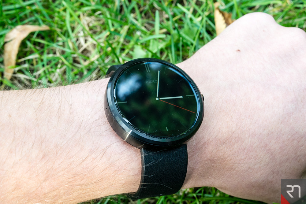 Moto360_review-30