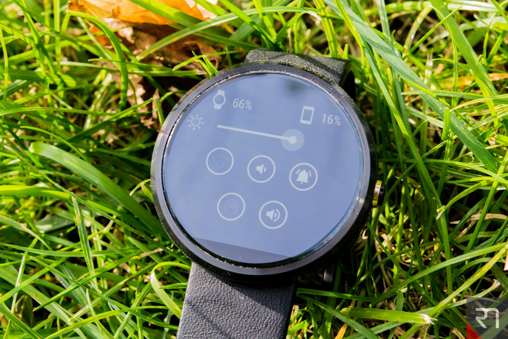 Moto360_review-31
