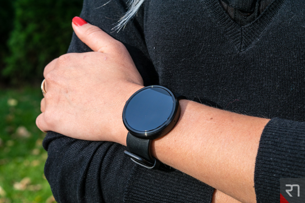 Moto360_review-39