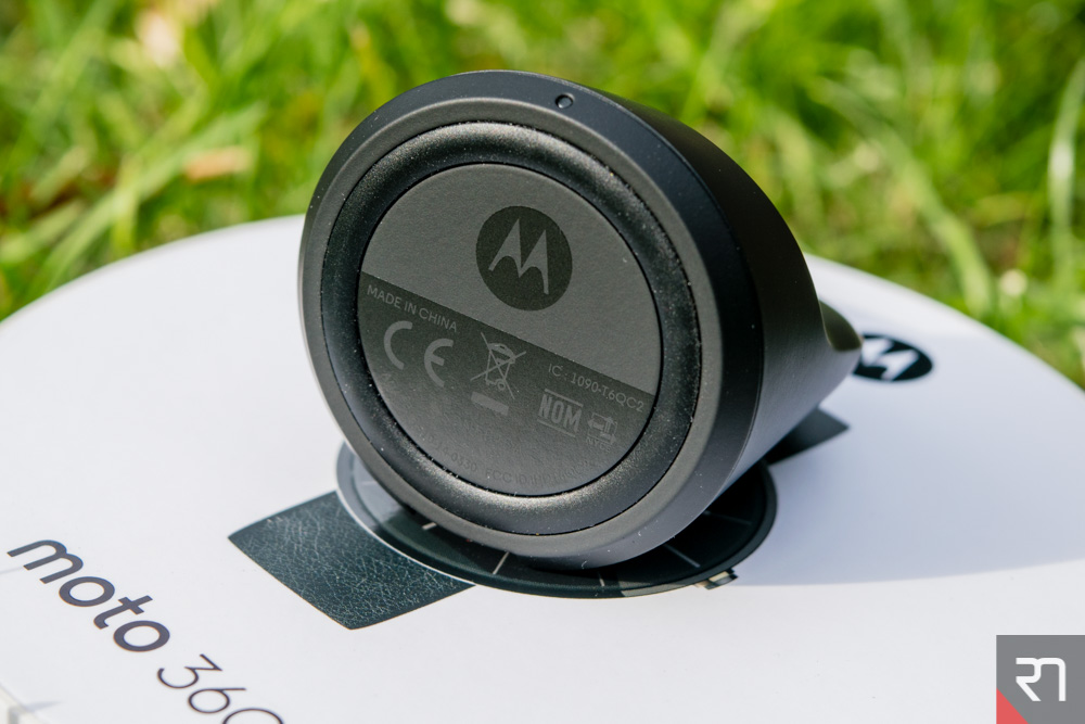 Moto360_review-6