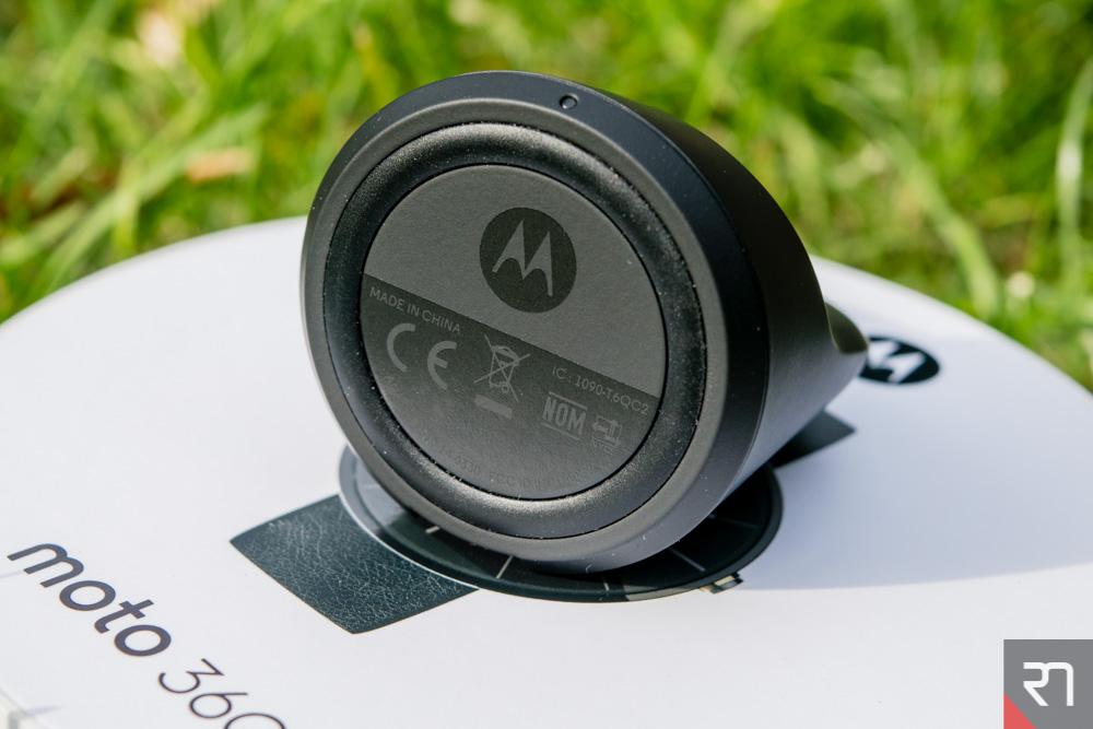 Moto360_review-6