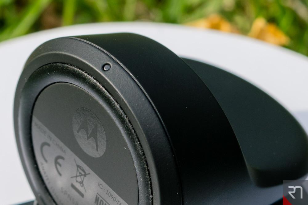 Moto360_review-7