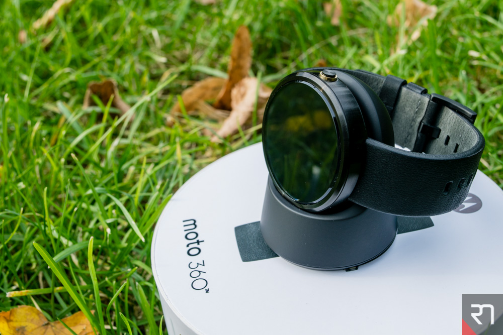 Moto360_review-9