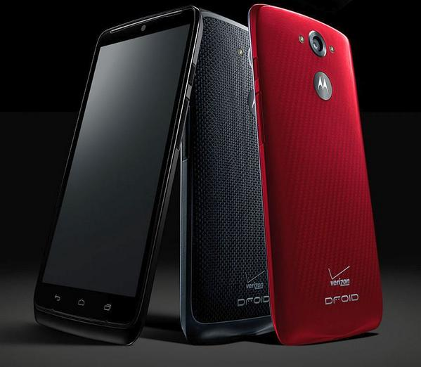 Motorola-Droid-Turbo_01