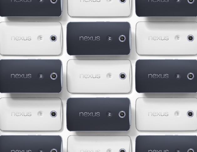Nexus-6_01