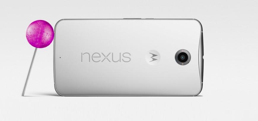 Nexus_6_title
