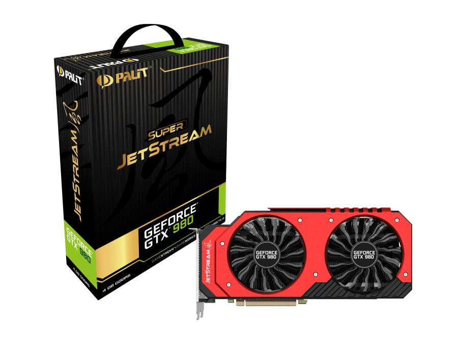 Palit_GTX980_Super_JetStream