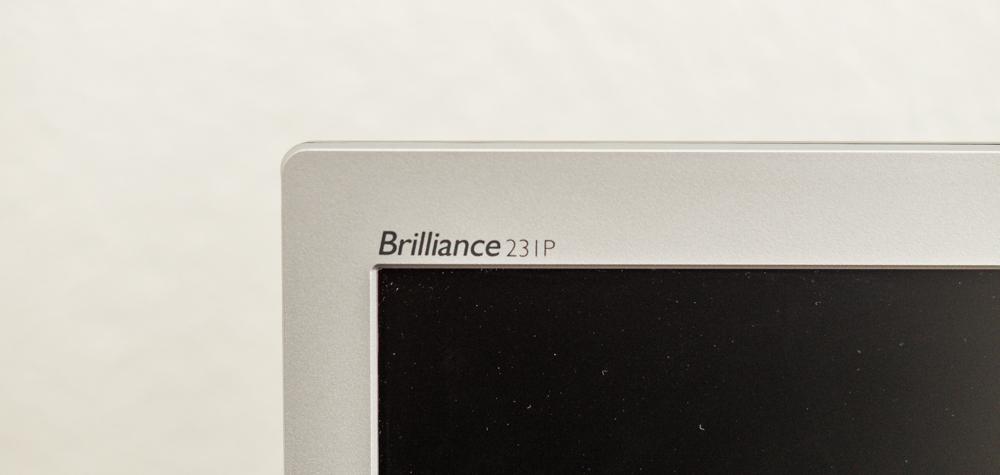 Philips_231P-18
