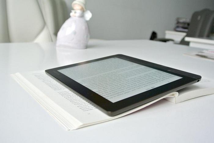 PocketBook_InkPad