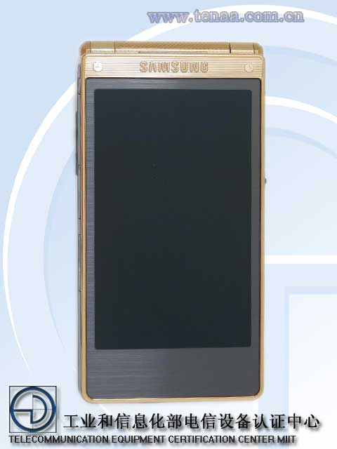 Samsung-Galaxy-Golden-2_01