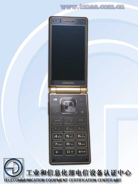 Samsung-Galaxy-Golden-2_04