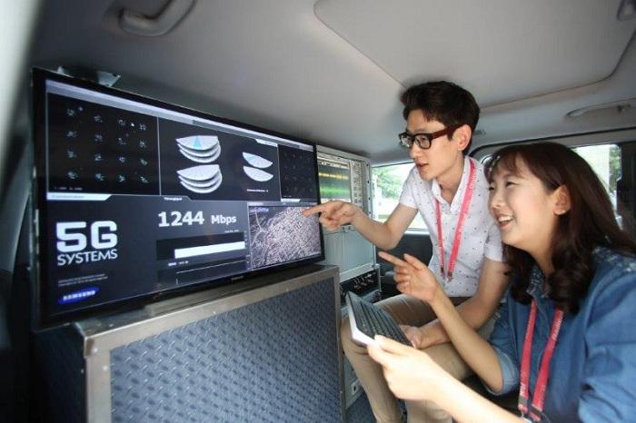 Samsung_5G