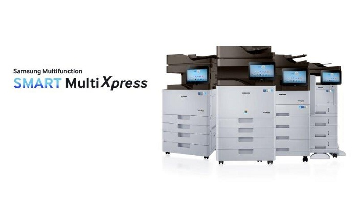 Samsung_Smart_MultiXpress_MFPs_Line-up