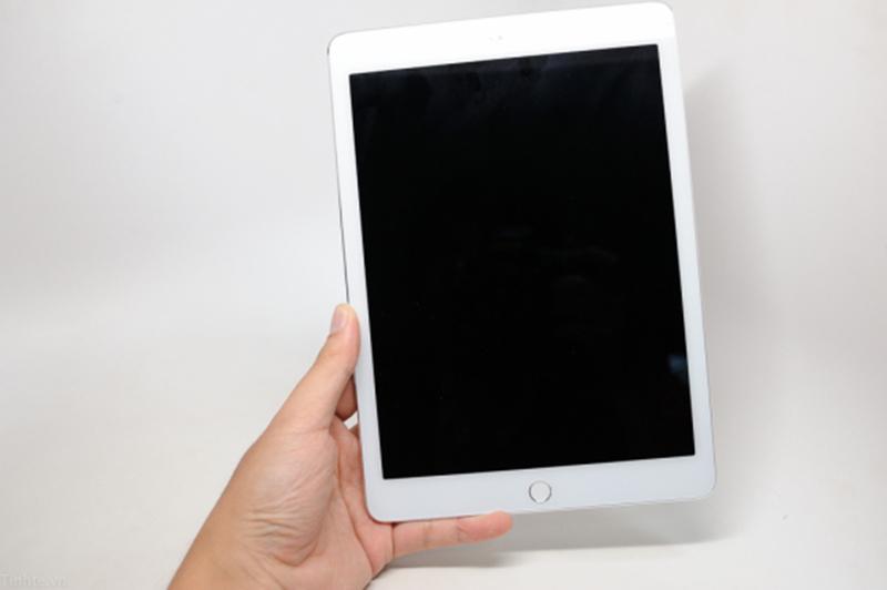 iPad-Air-2_01