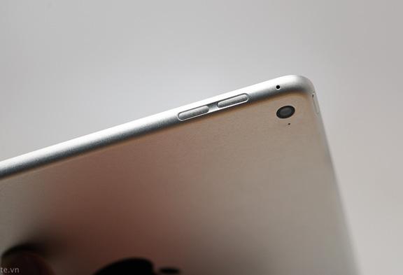 iPad-Air-2_03