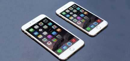 iphone-6-and-iphone-6-plus_title