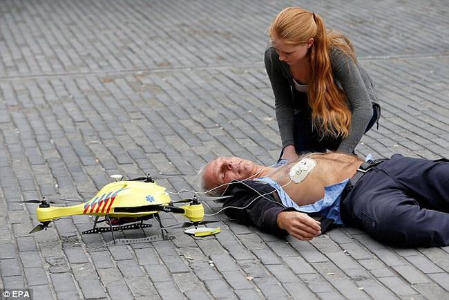 medic-dron_01