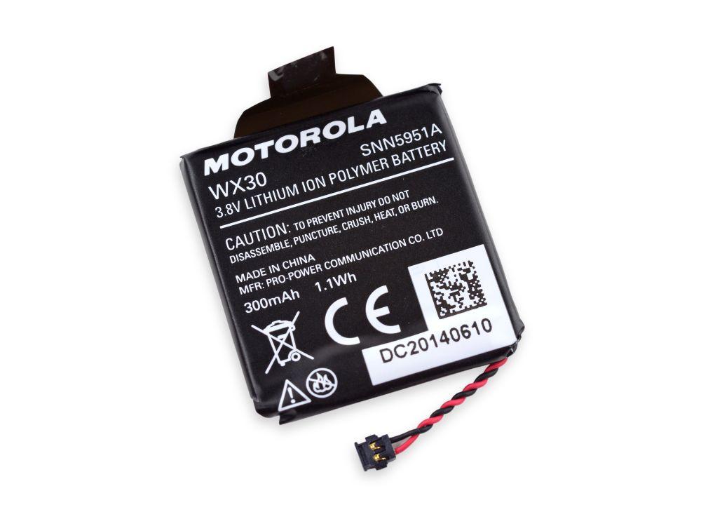Moto360_batarey