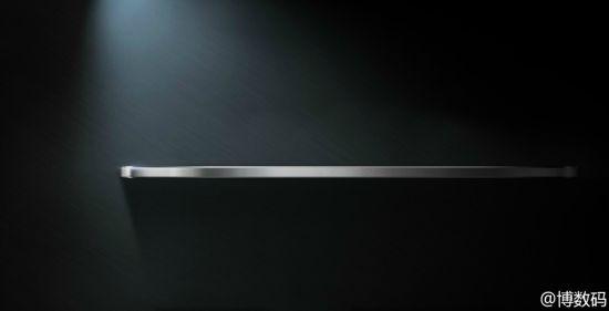 Следующий смартфон от компании Vivo будет толщиной 3.8 мм?