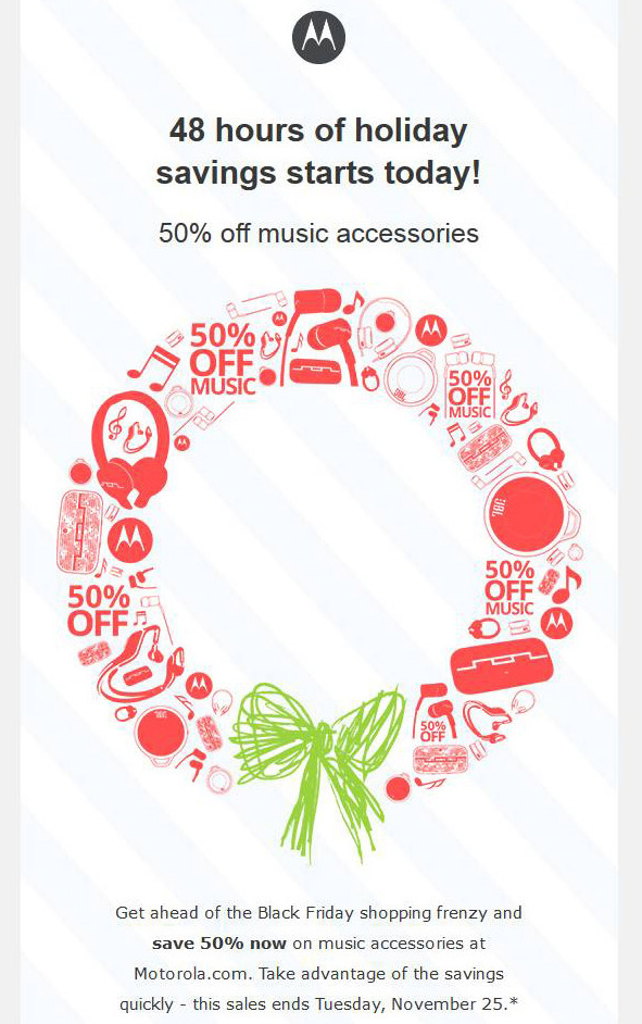 48-hour_sale_off_music_accessories_before_Black_Friday_Motorola-01