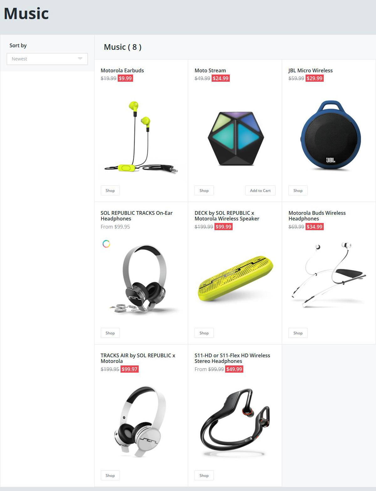 48-hour_sale_off_music_accessories_before_Black_Friday_Motorola-02