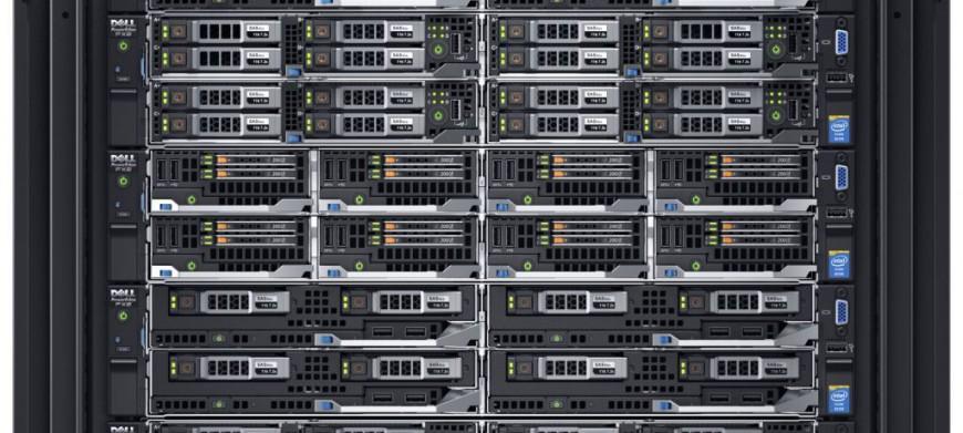 Dell-FX2_01