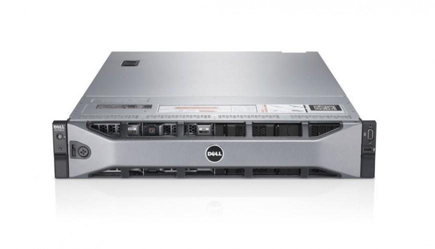 Dell-XC_01