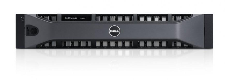 Dell_PS4210_01