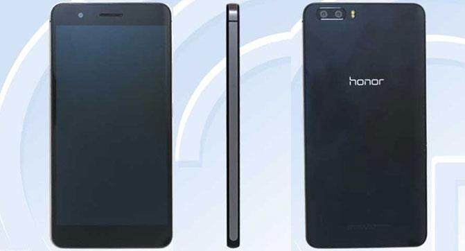 Huawei-Honor-6X_01
