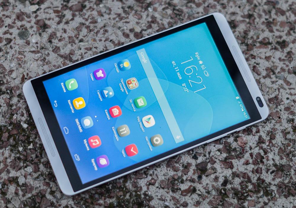 Huawei_MediaPad_M1_8.0-7