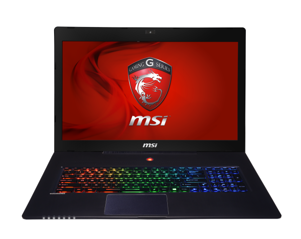 MSI-GS70-Stealth-Pro_01