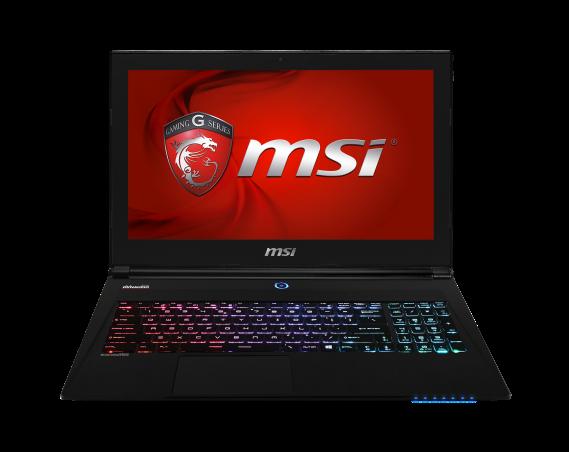 MSI-Gs_01