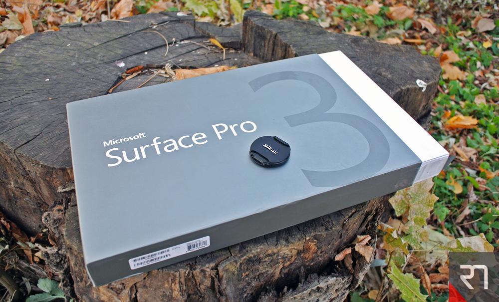 Microsoft-Surface-Pro-3-002