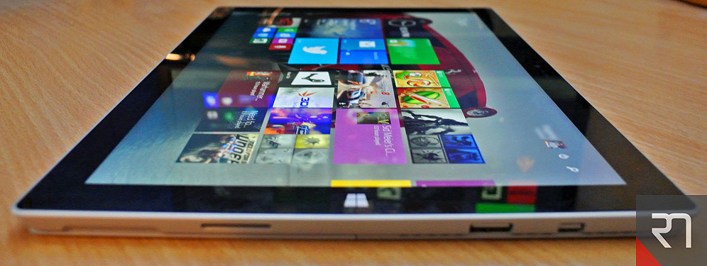 Microsoft-Surface-Pro-3-030